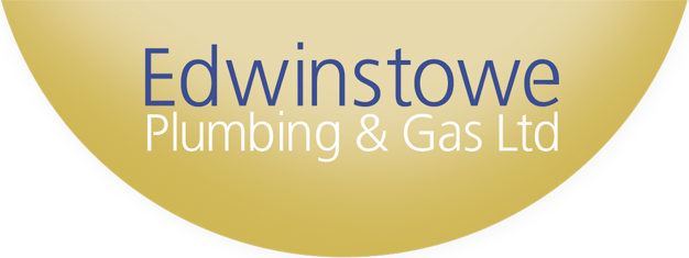 Edwinstowe Plumbing And Gas