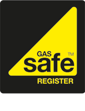 Mansfield Gas Safe Registered Plumbers